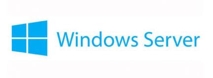 Windows Server logo