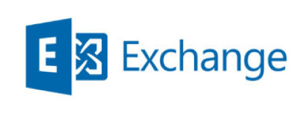 Exchange Server
