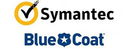 bluecoat symantec logo