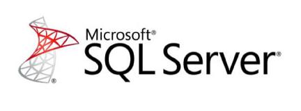 Logo SQL Server